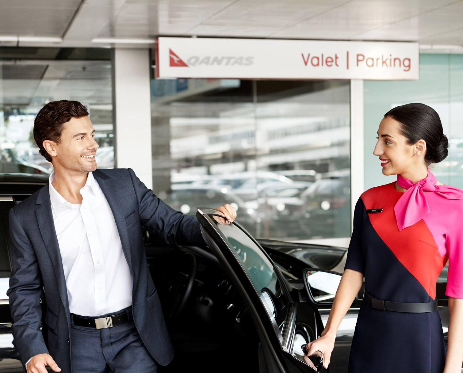 ABOUT - Equity Valet Parking